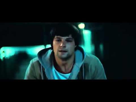 Фрагмент из фильма Легенда № 17 СУПЕР МОТИВАЦИЯ!