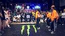 Franch Team vs D.O.G Fam AsiaJust Play Just Dance VOL.4 HIPHOP 4 on 4 Semi Final | Danceproject.info
