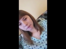 Галина Мальцева - Live
