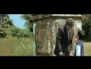 Призрак виллы Натхов/Bhoothnath (русс. суб) - Chalo Jaane Do (Амитабх Баччан, Аман Сиддикуи, Джухи Чавла)