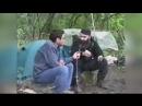 Запрещённое интервью Шамиля Басаева как иудеий хазар кадыров предавал Кавказ и ислам