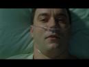 Доктор Хаус (3 сезон 15 серия)