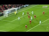 Mohamed Salah — Skills & Goals 2017/2018