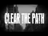 Fallback - Raze (produced by Alchemist)