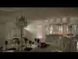 Белый банкетный зал