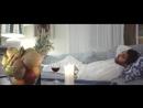 Nuri Serinlendirici - Seni Yazmis Omrume 2017 (Klip  Etiraf)