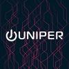 Juniper - музыкальная группа