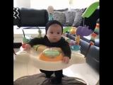 попрыгунки для детей