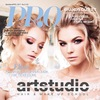 Журнал PRO