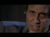 Adriano Celentano - Lemozione non ha voce