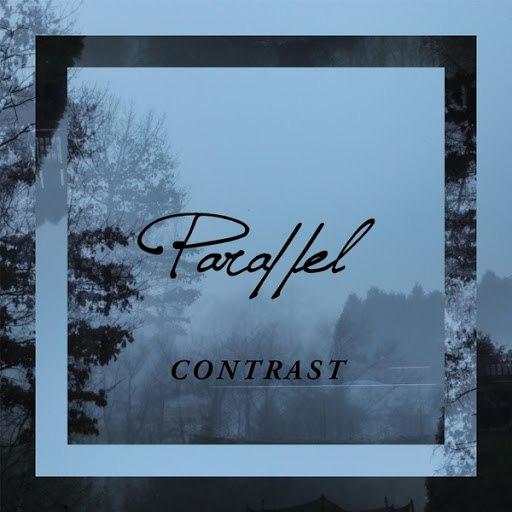 Parallel альбом Contrast