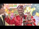Ame ta-lk! (2010.01.14) - 新春ゴールデンSP延長戦