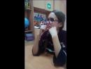 Анастасия Егорова - Live