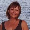 Tatyana Krylova