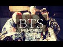 Flashlight - BTS memories || FMV