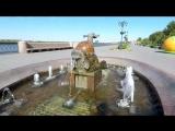 FROST Отпуск на ЯХТЕ. Лучшие КОСПЛЕИ Игромира. Эпик Фейлы на Мотоцикле. (Full HD 1080p)