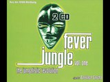 JUNGLE FEVER - NONSTOP MIXED BY BASSFACE SASCHA 10440 MIN - HD HQ HIGH QUALTY 1994