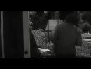«Дела давно минувших дней…» (1972) - детектив, реж. Владимир Шредель