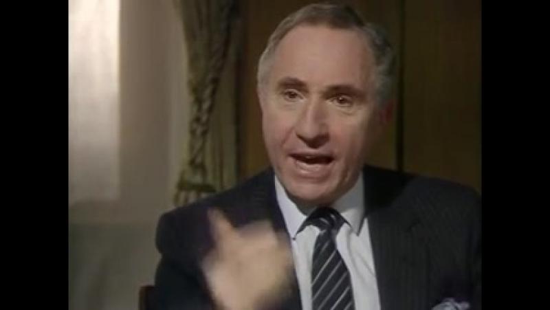 Да, господин премьер-министр Сезон 1 (6) Победа ради демократии