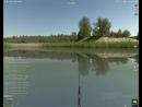 Рыбалка ловим выдру
