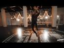 G-Eazy A$AP Rocky Cardi B — Ho Limit   Class by Teo Eduard
