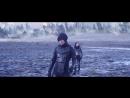 Чужой - Царство человека  Alien Reign of Man (2017) HD 720p