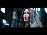 Alexiane - A Million on My Soul Миллион за мою душу (OST. Валериан и город тысячи планет)