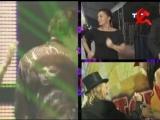 RADIORAMA - Yeti (live Moscow - Дискотека 80 - х 2005)