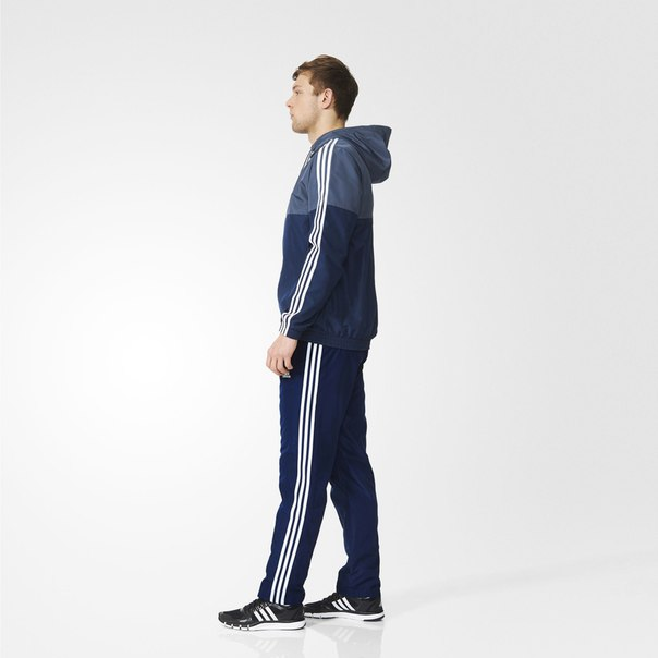 Спортивный костюм Trainer