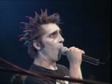 Король и Шут - Мертвый Анархист (18-19.10.2002)