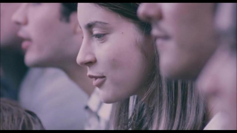 Дикая киска. Joven y Alocada. (2012)