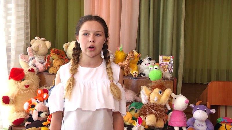 В рамках Тижня добрих справ була проведена акція «Подаруй іграшку дітям»