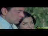 A B C D Chhodo - Lata Mangeshkar - Raja Jani 1972 Songs - Dharmendra, Hema Malini, Premnath