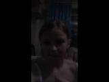 Алина Морозова - Live