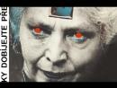 Бабушки, заряжайтесь побыстрее! 1984 Пётр Титов VHS