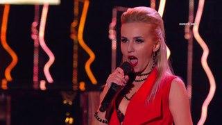 ПЕСНИ: NM (Полина Гагарина - Шагай) (выпуск 7)