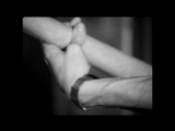 Pink Floyd - Childhoods End - HD -  VKlipe.Net