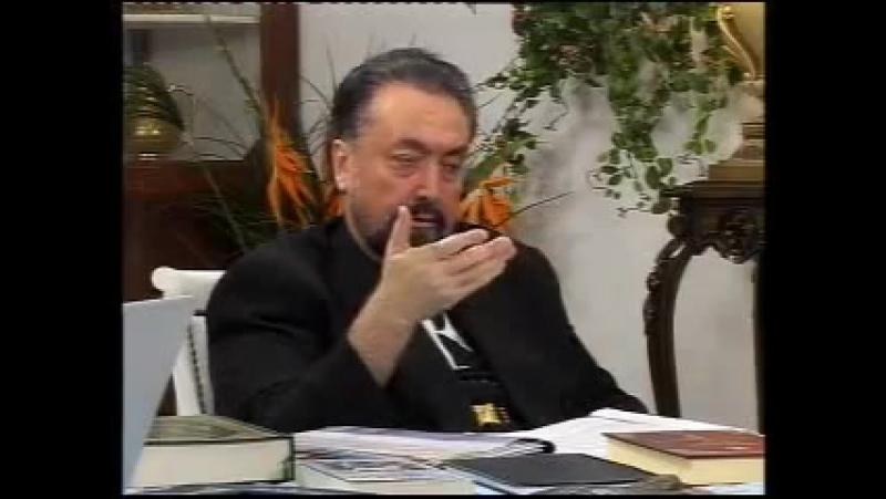 Cübbeliye cevaplar 95 Peygamberimiz sav'in soyadı ben i Adnan'dır