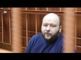Обвиняемый в гибели людей в ТЦ «Зимняя вишня»: Двери в кинотеатрах были закрыты на ключ!