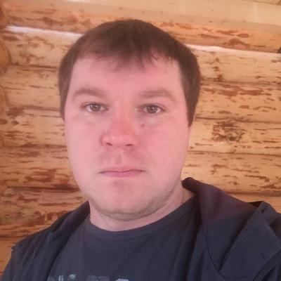 Сергей Красноруцкий