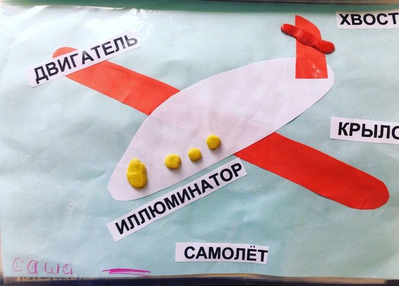 Вера Волкова | Кострома