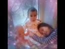 Video_2018_02_18_12_17_16_ПП.mp4
