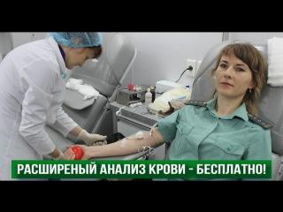Новости в Москве