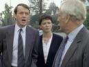 ИНСПЕКТОР МОРС 14 СЕРИЯ ДОЙДЯ ДО БЕЗУМИЯ 1990