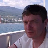 Анкета Konstantin Kovtun