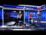 Михаил Коляда, Тарасова Морозов. Интервью, Чемпионат Мира 2018