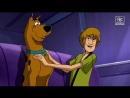 Scooby-Doo! Music of the Vampire, muzic video