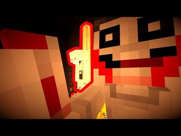 НЕ Играйте В Майнкрафт в 3:00 НОЧИ! ДЖЕФ УБИЙЦА ПРИШЁЛ ЗА НАМИ ~ НУБ ПРОТИВ ДЖЕФФ УБИЙЦА 🔪