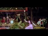 Jeene_Ko_Toh_Jeete_Hain_Sabhi___Kishore_Kumar,_Asha_Bhosle___Yeh_Vaada_Raha_Song.mp4