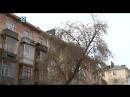 Жильцы омской новостройки развернули войну за управляющую компанию